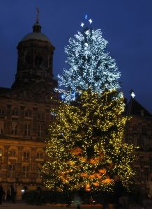 920470_xmas_tree_on_the_dam_square